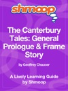 The Canterbury Tales General Prologue  Frame Story Shmoop Learning Guide