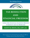Tax Resolution And Financial Freedom
