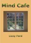 Mind Cafe