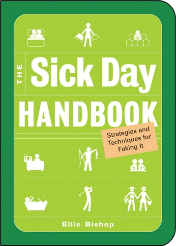 The Sick Day Handbook