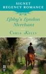 Libbys London Merchant
