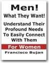 Men What They Want
