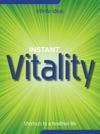 Instant Vitality