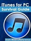 ITunes For PC Survival Guide