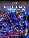 HDR Night Rats