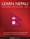Learn Nepali - Word Power 101