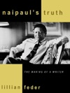 Naipauls Truth