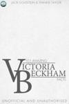101 Amazing Victoria Beckham Facts