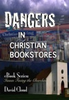 Dangers In Christian Bookstores
