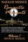 Natalie Nessus Romantic Moments Volume 1