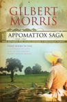 The Appomattox Saga Omnibus 1