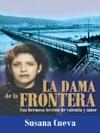 La Dama De La Frontera