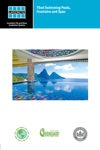 Tiled Swimming Pools Fountains And Spas Technical Design Manual