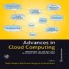 Advances In Cloud Computing
