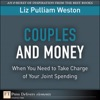 Couples And Money When You Need To Take Charge Of Your Joint Spending