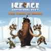 Ice Age Continental Drift The Pack Is Back