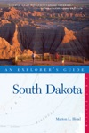 An Explorers Guide South Dakota