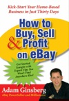 How To Buy Sell And Profit On EBay