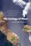 The Ecology Of Place