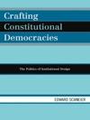 Crafting Constitutional Democracies