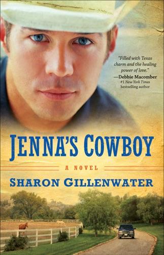 Jennas Cowboy The Callahans of Texas Book 1