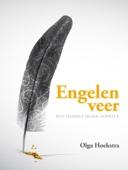 Olga Hoekstra - Engelenveer artwork