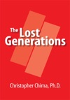 The Lost Generations
