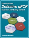 Expert Guides Definitive QPCR Nucleic Acid QC