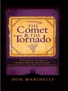 The Comet And The Tornado