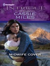Midwife Cover