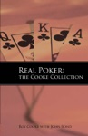 Real Poker The Cooke Collection