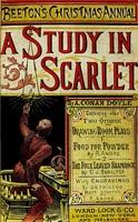 Sherlock Holmes: A Study in Scarlet Multimedia Edition