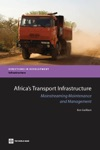 Africas Transport Infrastructure