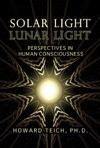 Solar Light Lunar Light