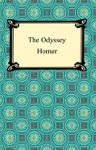 The Odyssey The Samuel Butcher And Andrew Lang Prose Translation