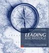 Leading Knowledge