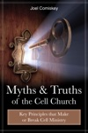Myths And Truths Of The Cell Church
