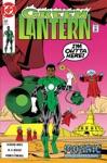 Green Lantern 1990-2004 17