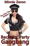The First Time Strippers Bachelor Party Gg