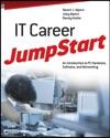 IT Career JumpStart