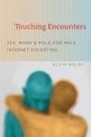 Touching Encounters
