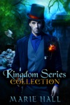 Kingdom Collection Books 1-3