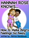 How To Make Angry Feelings Go AwayThe Power Of Breathing