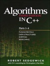 Algorithms In C Parts 1-4 Fundamentals Data Structure Sorting Searching 3e