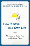 How To Save Your Own Life