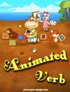 Animated Verb