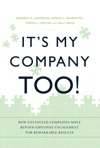 Its My Company Too