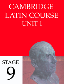 Top textbooks best free download books ebooks and audiobooks cambridge latin course unit 1 stage 9 fandeluxe Choice Image
