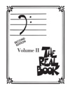The Real Book - Volume II Songbook