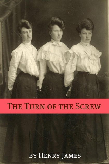 """essays on the governess in the turn of the screw If the governess is —i read of a legal case that seemed to bubble up directly from the monstrous cauldron of henry james's novella """"the turn of the screw."""